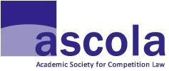 ASCOLA Logo
