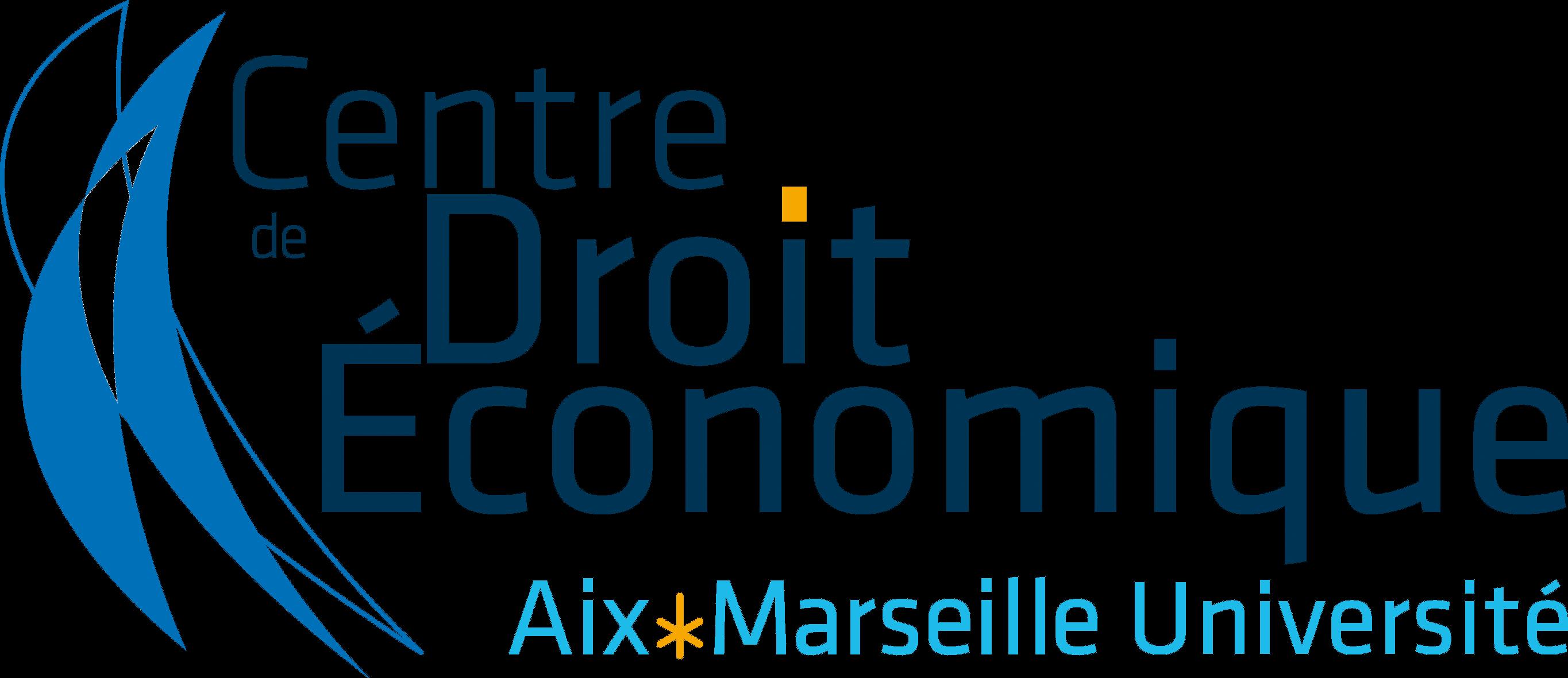Logo CDE 2017