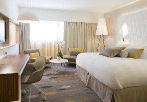 Hotel Renaissance 2