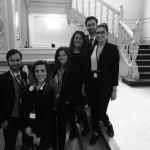 L'équipe DESU Med@Aff lauréate du concours