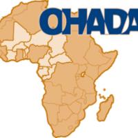 OHADA Afrique